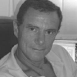 Valter Sergo